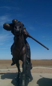 Oakley Kansas
